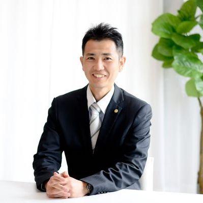 蓑田真吾のプロフィール画像