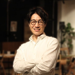 辻田 和弘のプロフィール画像