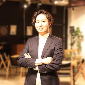 柳沢 智紀のプロフィール画像